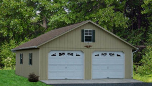 1517820190-garage-affordable-17-car-garage-kits-ideas-two-car-garage-174×174-carport-kit.jpg