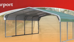 1517821047-16-best-ideas-about-metal-carports-on-pinterest-goat-cheap-metal-carport-kits.jpg