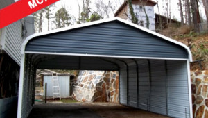 1517821504-side-enclosed-metal-carport-with-gable-ends-15-x-15-x-15-mc15-enclosed-metal-carport.jpg