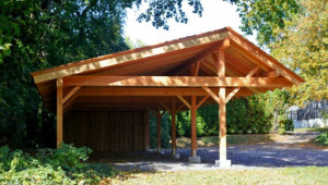 1517822048-wooden-carport-use-useful-tips-how-to-use-wooden-carport-wood-carports-uk.jpg