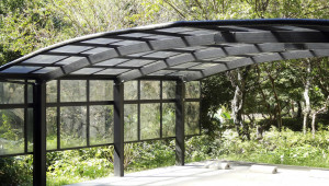 1517822102-custom-patio-covers-carport-cover.jpg