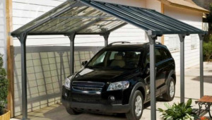 1517822900-18-things-you-must-consider-before-building-a-carport-cool-carports.jpg