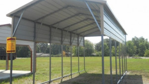 1517822984-aluminum-carport-kits-arizona-az-metal-carports-pictures-steel-frame-carport-kits.jpg