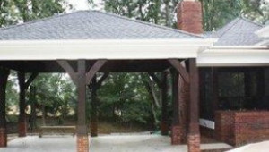 1517823137-12-carport-construction-costs-price-to-build-a-patio-cover-carport-for-sale-at-low-prices.jpg