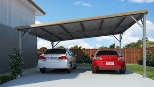 1517826700-free-standing-diy-carports-sheds-n-homes-northern-rivers-large-carport-kits.jpg