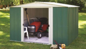 1517827966-metal-carport-storage-sheds-ebay-used-portable-carports-for-sale.jpg