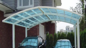 1517830869-vehicle-parking-roofing-shed-roofing-shed-sera-steel-structures-carport-roofing.jpg