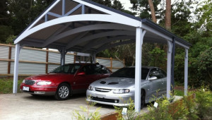 1517832156-double-carports-attractive-timber-complete-kits-ebay-buy-carport-kit.jpg