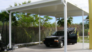 1517832656-aluminum-carport-kits-cheap-14-images-carport-kits-and-metal-carports-made-in-the-usa-big-how-to-build-a-metal-loafing-shed-discount-carports-garages.jpg