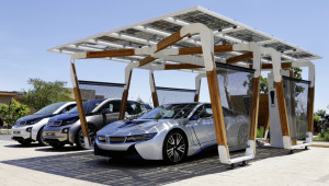 1517833878-solar-car-port-my-electric-car-cars-port.jpg