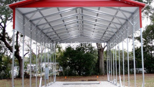 1517834578-rv-cover-gallery-carports-and-custom-metal-buildings-car-port-covers.jpg