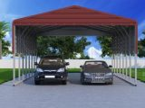1517836348-buy-metal-carports-carport-buildings-carports-kits-to-buy-metal-carport.jpg