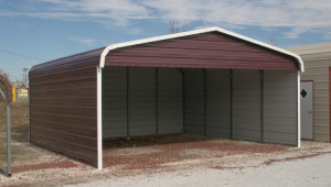 1517838732-metal-sided-carports-steel-sided-carports-how-to-build-a-steel-carport.jpg