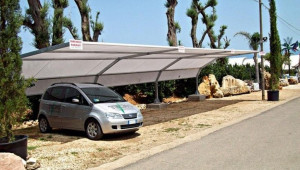1517840481-canvas-car-park-covers-treviso-tecnoengineering-srl-car-parking-covers.jpeg