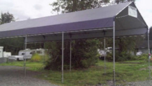 1517841732-exceptional-canvas-carport-kits-10-carports-for-sale-from-cheap-carports-for-sale.jpg