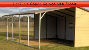 1517844139-us-metal-carports-metal-enclosed-carport.jpg