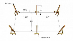 1517850148-diy-carport-plans-myoutdoorplans-free-woodworking-plans-and-diy-car-port.jpg