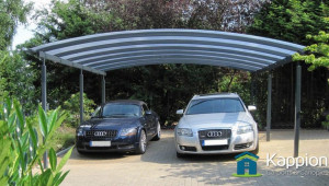 1517853715-carport-canopy-prices-10-images-easy-fit-cantilever-carport-canopy-prices.jpg