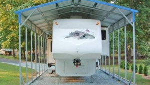 1517854859-custom-steel-rv-carport-rv-carports-rv-and-steel-rv-canopy-metal.jpg