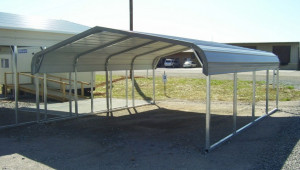 1517856113-carport-eagle-metal-carports-where-to-buy-carports.jpg
