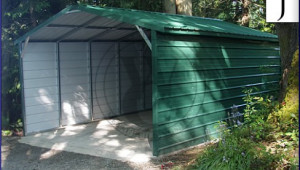 1517856707-carport-with-sides-carport-with-sides.jpg