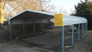1517857391-20-carolina-carports-inc-regular-boxed-eve-vertical-r-in-carolina-carports-inc.jpg