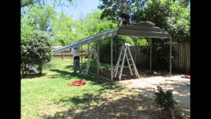 1517859074-standard-frame-carport-installation-youtube-carport-installation.jpg