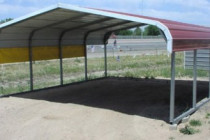 1517861485-metal-carport-kits-decatur-il-metal-buildings-metal-carport-kit.jpg
