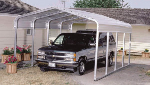 1517863369-versatube-one-vehicle-steel-shelter-16ft-l-x-16ft-w-x-steel-car-shelter.jpg