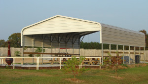 1517863899-metal-patio-covers-okc-modern-patio-metal-carport-frames-only.jpg