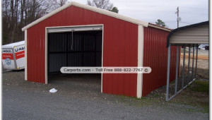 1517865122-factory-direct-carports-north-carolina-carports-your-local-carport-dealers.jpg