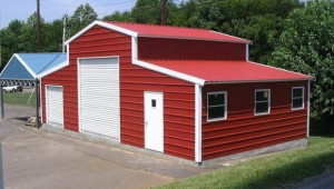 1517866327-pre-fab-barns-steel-buildings-carports-garages-rv-ports-metal-sheds-and-garages.jpg