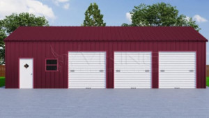 1517866926-metal-garages-side-entry-car-garage-prices-steel-garage-shop-online-metal-car-garage.jpg