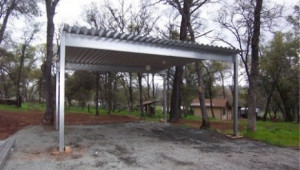 1517869278-10-post-10-vehicle-carport-modern-carports-pinterest-diy-10-car-carport.jpg