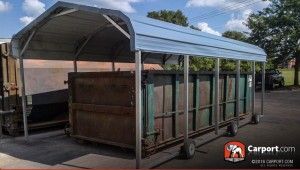 1517869872-16-shed-installation-metal-sheds-steel-storage-u16-garden-sheds-carport-com-artillery-shed-construction-and-milled-aluminum-single-car-metal-carport.jpg
