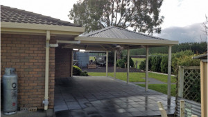 1517872851-carport-ideas-magnificent-carport-frame-amazing-carports-garage-carport-frame-for-sale.jpg