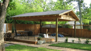 1517874720-carport-with-storage-shed-plan-remarkable-house-metal-new-carport.jpg