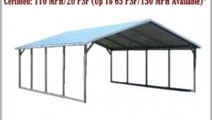 1517877708-metal-carport-prices-steel-carport-kits-metal-carport-carport-sizes-and-prices.jpg
