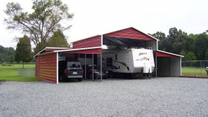 1517882511-carports-aberdeen-north-carolina-nc-carports-for-sale-in-nc.jpg