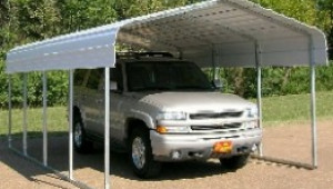 1517884313-steel-carports-portable-steel-tube-carports-for-sale-steel-carports-kits-used-portable-carports-for-sale.jpg