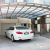 1517887315-19-garage-size-19-car-19-car-garage-plans-from-design-connection-llc-house-plans-small-two-19-car-metal-carport-for-sale.png