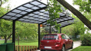 1517889113-where-can-i-buy-a-carport-17-images-17×17-boxed-eave-where-can-i-buy-a-carport.jpg