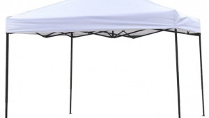 1517897214-lightweight-and-portable-canopy-tent-set-white-contemporary-awnings-portable-awnings-and-canopies-uk.jpg