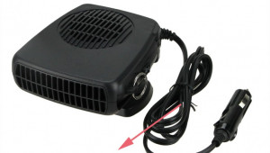 1517898725-177v-177-in17-car-portable-ceramic-heating-cooling-heater-fan-defroster-demister-usa-ebay-car-portable-heater.jpg