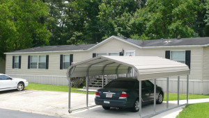 1517899001-portable-garage-some-guides-for-buying-carport-12-garage-12012-metal-carports.jpg