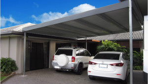 1517899289-carport-ideas-marvelous-20×20-metal-carport-marvelous-carports-20-20-x-20-metal-carport.jpg