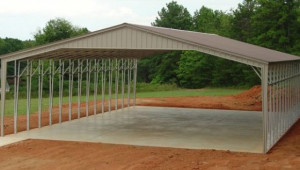 1517901364-metal-carports-in-alabama-steel-carports-al-alan-s-factory-outlet-double-wide-carport-kits.jpg