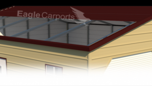 1517901709-metal-garages-eagle-carports-eagle-metal-building.png