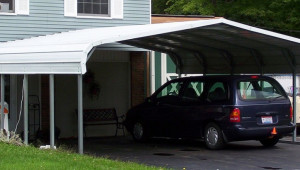 1517902407-two-car-carport-the-carport.jpg