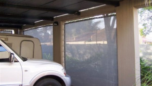 1517902892-carports-categories-tarps-and-canvas-tarpaulins-east-london-leading-pvc-and-canvas-carport-canvas-sides.jpg